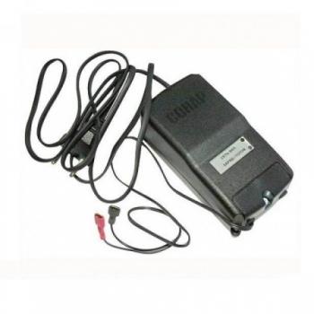 зарядное устройство сонар для аккумуляторов 12в Сонар